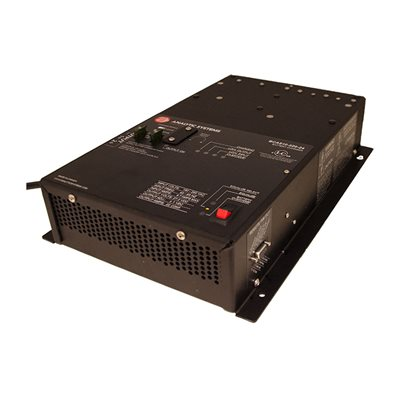 BCA610 Battery Charger 12VDC 40A