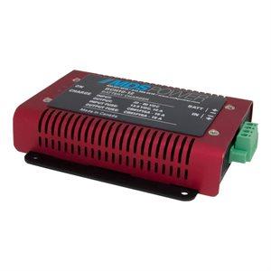 BCH Chargeurs de Batteries CC/CC