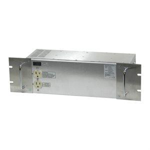 Frequency Converter 1000VA 115VAC 400Hz