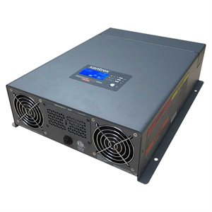 Freedom XC Inverter/Charger 12VDC 2000W