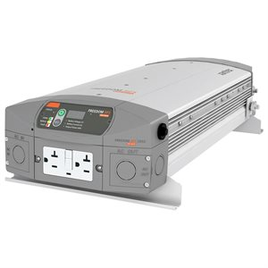 Freedom HFS Inverter/Charger 12VDC 1000W