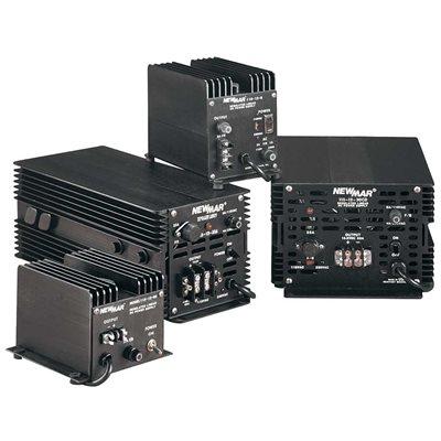 Heavy Duty Series 12VDC Power Supply 35A