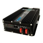 IBC320 Pro Battery Charger 24VDC 10A Rugged