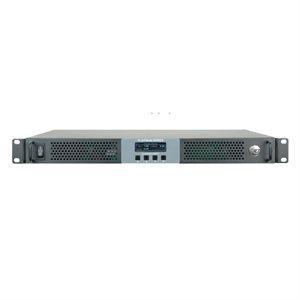 Platinum Power Supply 48VDC 30A