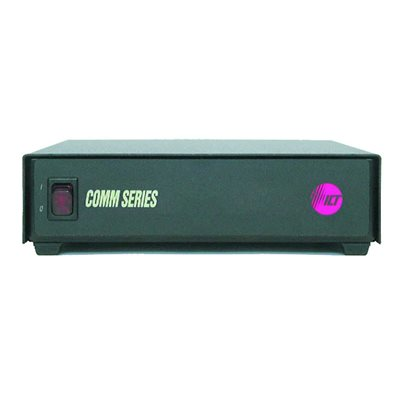 Comm Series Fuentes de alimentación 48VCC 5A
