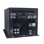 IPSi Inversor 48VCC 1200W Reforzado