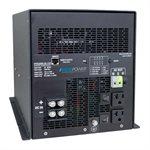 IPSi2400 Inverters