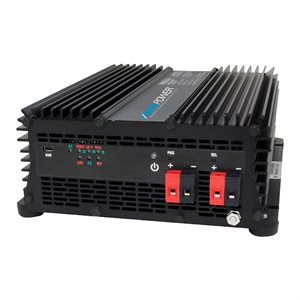 PWI320 Power Supplies