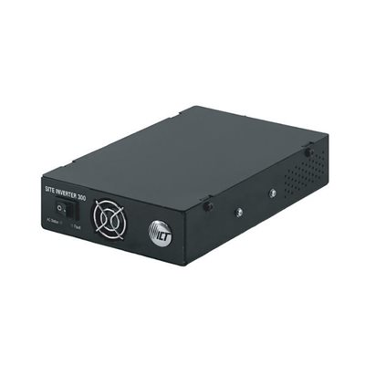 Site Inverter 12VDC 300W