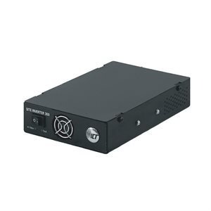 Site Inverter 48VDC 300W