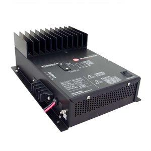 VTC1000 DC/DC Converter 110VDC to 48VDC 20A