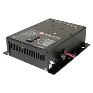 VTC300 DC/DC Converter 32VDC to 24VDC 20A