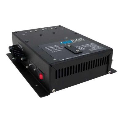 VTC305 Convertidor CC/CC 12VCC a 12VCC 27A