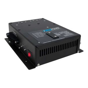 VTC305 DC/DC Converters