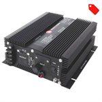 VTC310 DC/DC Converters
