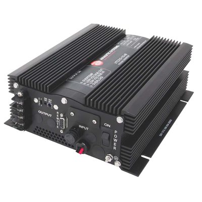 VTC310 DC/DC Converter 110VDC to 12VDC 20A