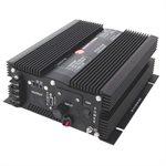 VTC310 DC/DC Converter 110VDC to 24VDC 10A
