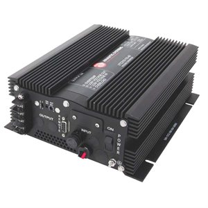 VTC310 DC/DC Converter 250VDC to 12VDC 20A