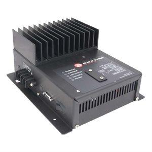 VTC600 DC/DC Converter 32VDC to 24VDC 35A