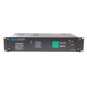 VTC610R DC/DC Converter 130VDC Input