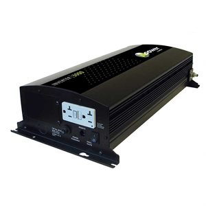Xpower Inverters