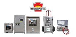 HindlePower-Battery-Chargers-Product-Technology-Comparison