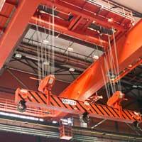 Steel-Mill-Power-Solutions