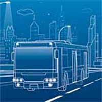 Transportation-Power-Solutions