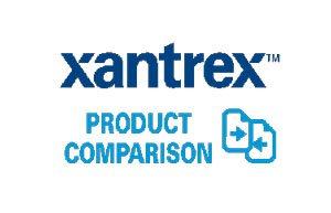 Xantrex-Product-Comparison